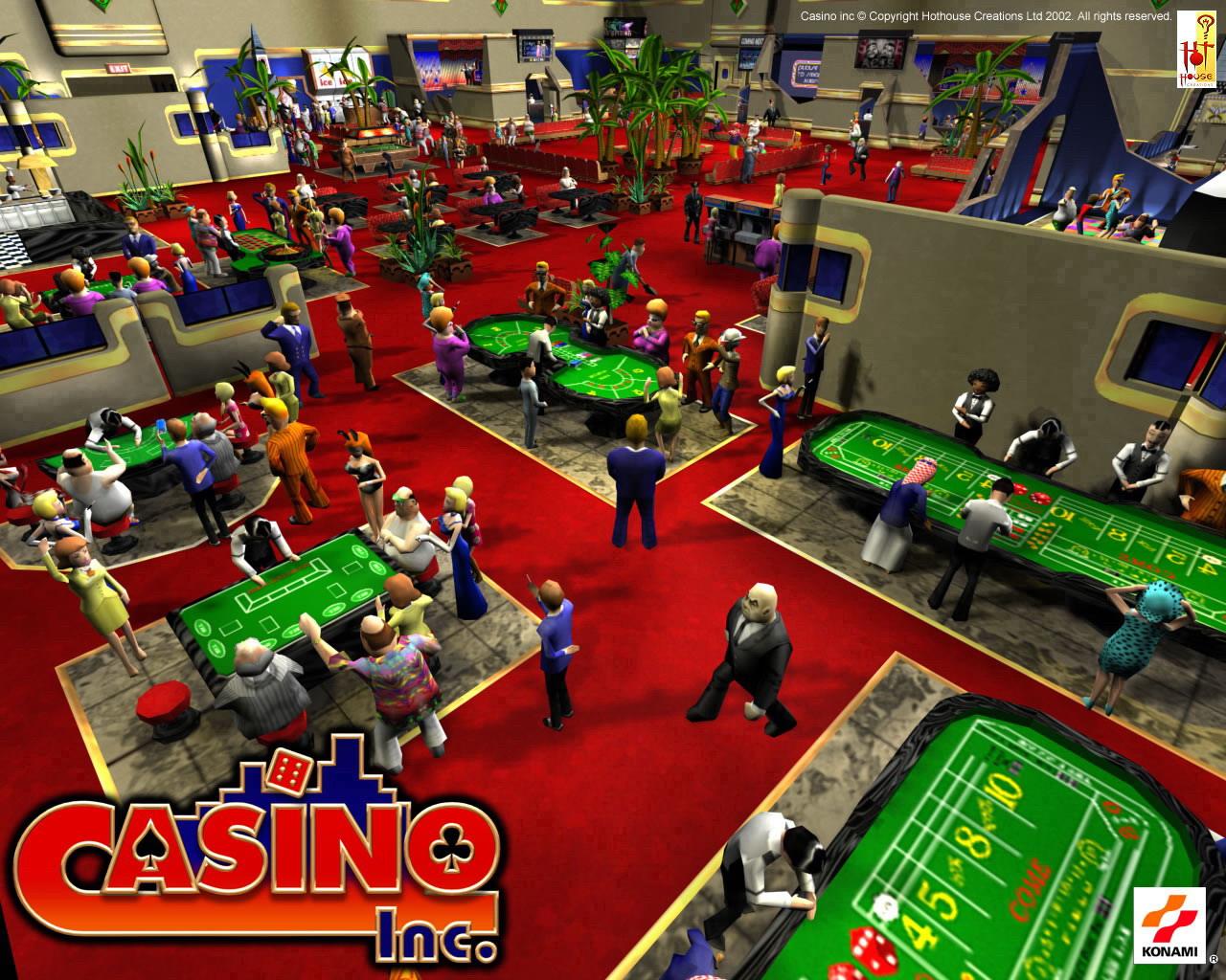 igra-korporatsiya-kazino